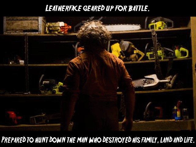 File:Leatherface Intro 1.png