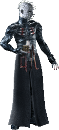 File:Pinhead Stance.png