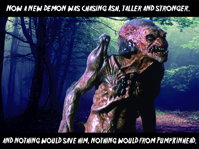 File:Pumpkinhead Outro 5.png