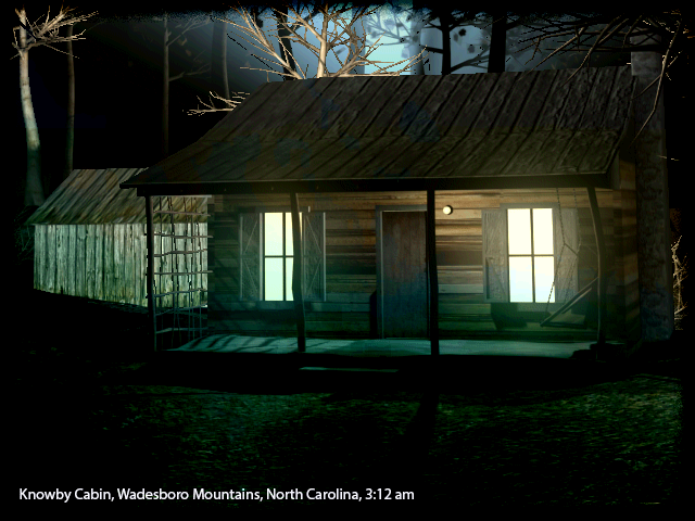 File:Knowby Cabin.png