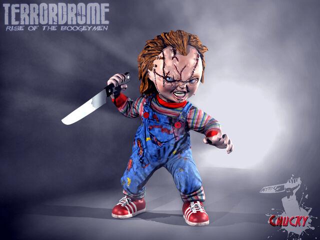 File:Chucky Portrait.jpg