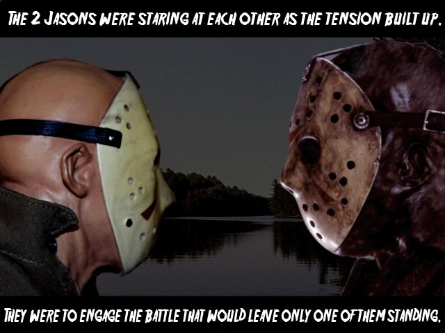 File:Classic Jason Outro 2.png