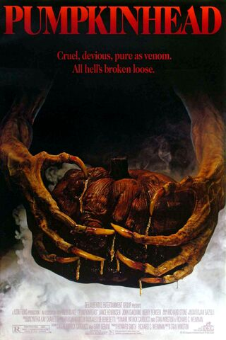 File:Pumpkinhead movie.jpg