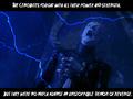 Thumbnail for version as of 22:20, September 23, 2016