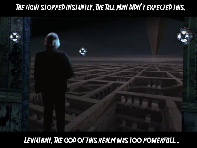 File:Tall Man Outro 3.png