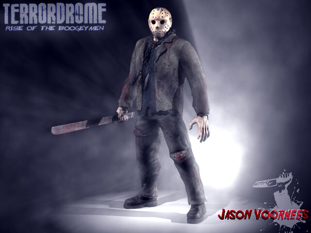 File:Undead Jason Voorhees Portrait.jpg