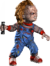 File:Chucky Stance.png