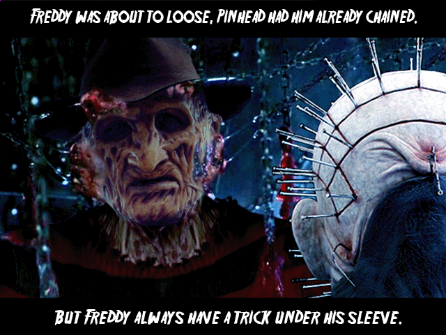 File:Freddy Krueger Outro 2.png