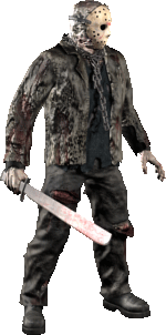 File:Undead Jason Voorhees Stance.png