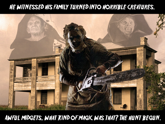 File:Leatherface Intro 2.png