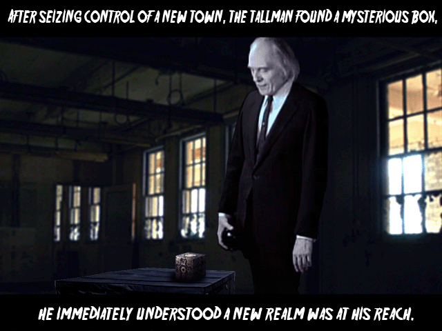 File:Tall Man Intro 1.png