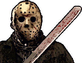 File:Undead Jason Voorhees.png