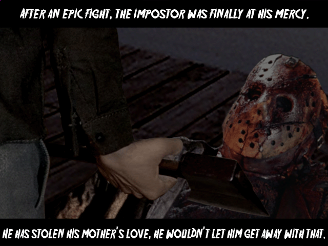 File:Classic Jason Outro 3.png