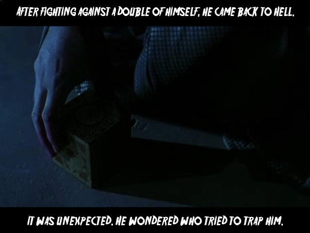 File:Pinhead Outro 1.png