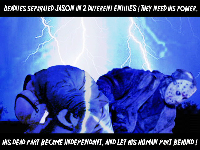 File:Classic Jason Intro 1.png