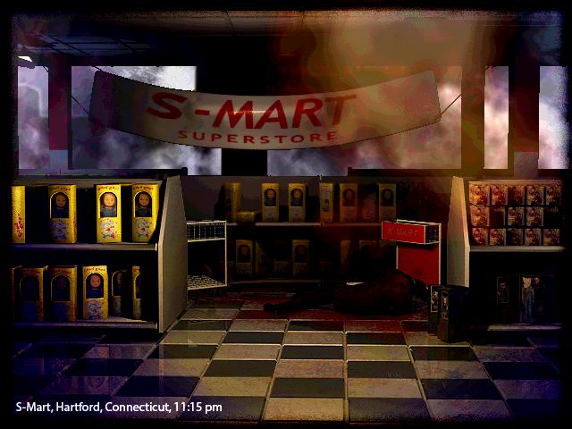 File:S-Mart.png