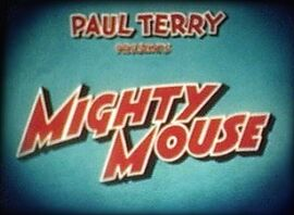 Mighty mouse logo-0