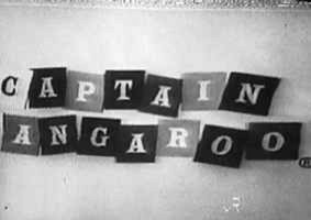 File:Captainkangaroologo2-1-.jpg