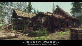 JK'sRiverwood
