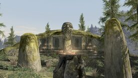 Temple of Arkay