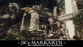 JK'sMarkarth