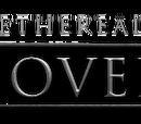 Ethereal Elven Overhaul