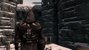 Robes of Molag Bal 1