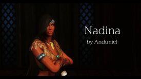 Nadina