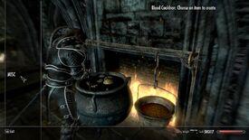 Valericastower-kitchen