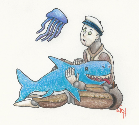 File:Jonah and the Big Fish.png