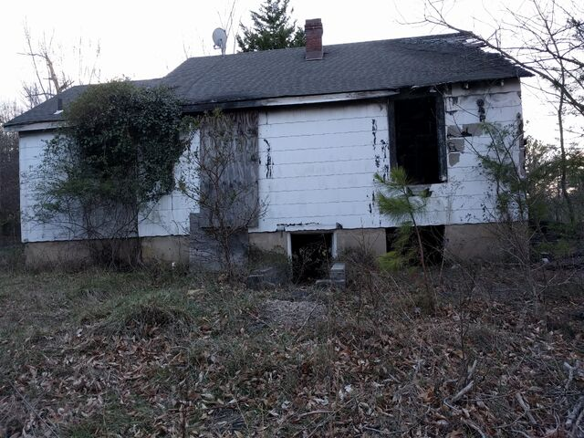 File:Burned Out House 1.jpg