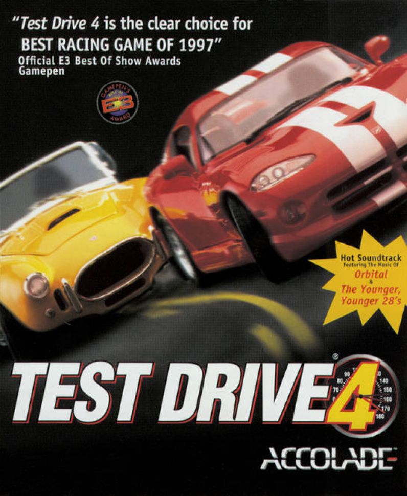 File:Test Drive 4 cover.JPG