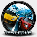 File:Test Drive Unlimited Logo.png