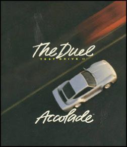 File:The Duel Test Drive II cover.jpg