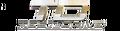 Thumbnail for version as of 04:21, September 28, 2012