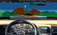 Test Drive III SS 6