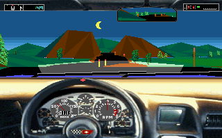 File:Test Drive III SS 6.png