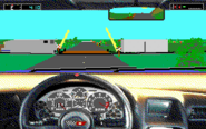 Test Drive III SS 1