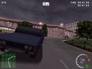 Test Drive 5 SS 5
