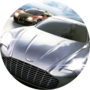 Test Drive Unlimited 2 Button