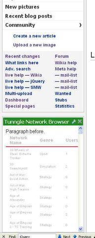 File:Tunngle-Network-Browser Monaco sidebar.jpg