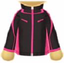 File:Runner's jacket (set).png