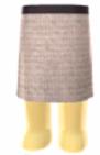 File:Tweed skirt.png