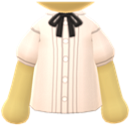 File:Puff-sleeve shirt w ribbon.png