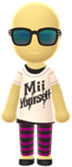 File:Mii Yourself look.png