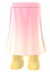 File:Mid-length skirt.png