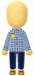 File:Gingham style look.png