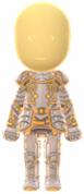 File:Plate armor suit (set).png