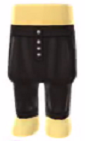 File:Chic baggy pants.png