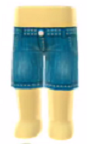 File:Denim shorts.png
